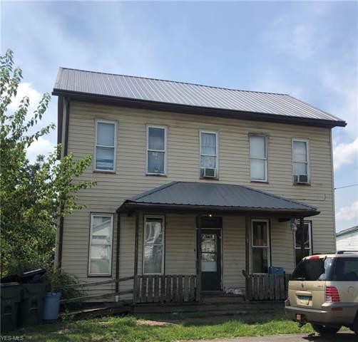 225 N 6th Street, Cambridge, OH 43725 (MLS #4128470) :: The Crockett Team, Howard Hanna