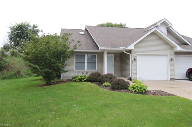 433 Brandon Court, Orrville, OH 44667 (MLS #4128681) :: RE/MAX Valley Real Estate