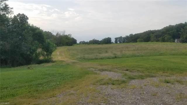 3920 State Route 339, Belpre, OH 45714 (MLS #4129070) :: The Crockett Team, Howard Hanna