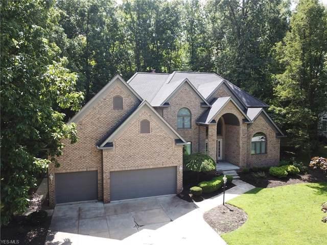 4250 Cobblestone Drive, Copley, OH 44321 (MLS #4129279) :: RE/MAX Edge Realty