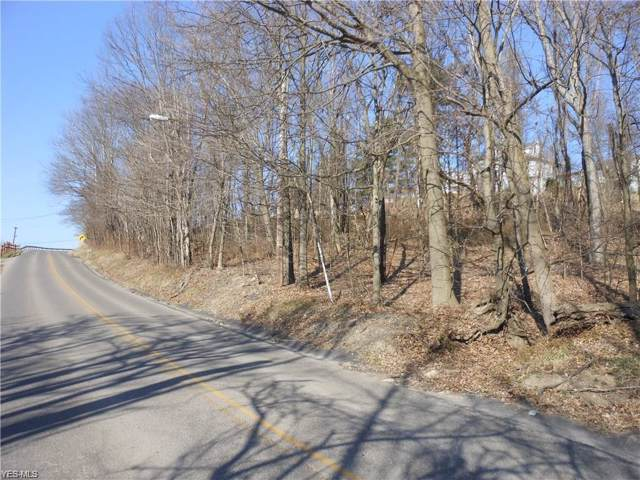 Greenwood Avenue, Cambridge, OH 43725 (MLS #4129460) :: The Crockett Team, Howard Hanna