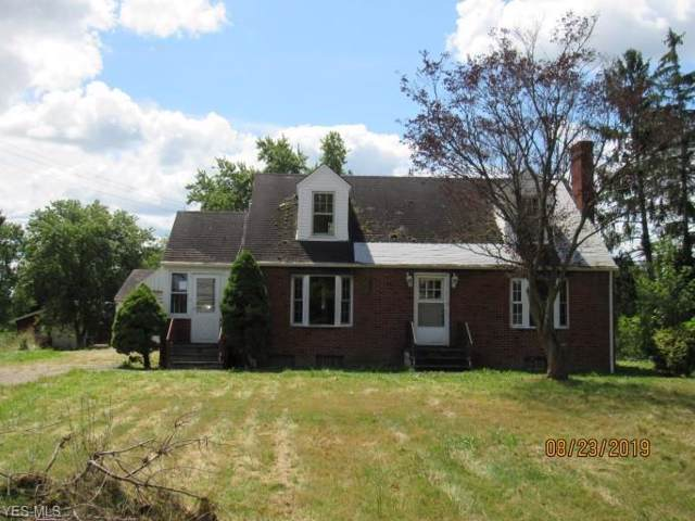 16815 Kinsman Road, Middlefield, OH 44062 (MLS #4129552) :: RE/MAX Edge Realty