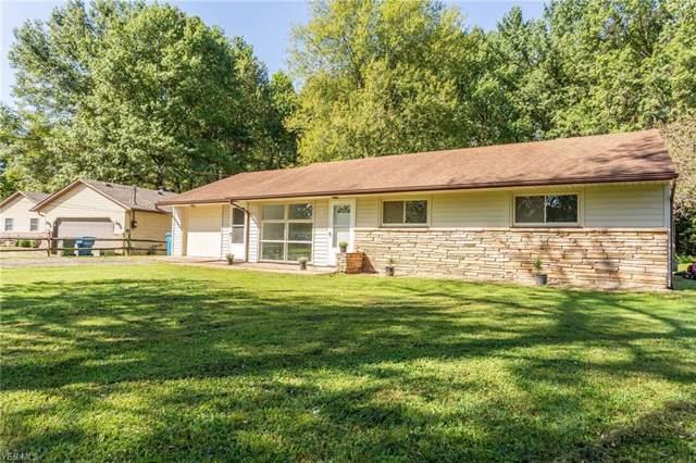 6916 Stoney Ridge Road, North Ridgeville, OH 44039 (MLS #4129757) :: The Crockett Team, Howard Hanna