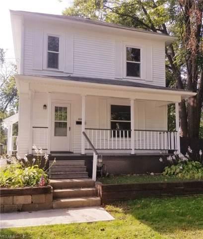 318 S 7th Street, Cambridge, OH 43725 (MLS #4129869) :: The Crockett Team, Howard Hanna