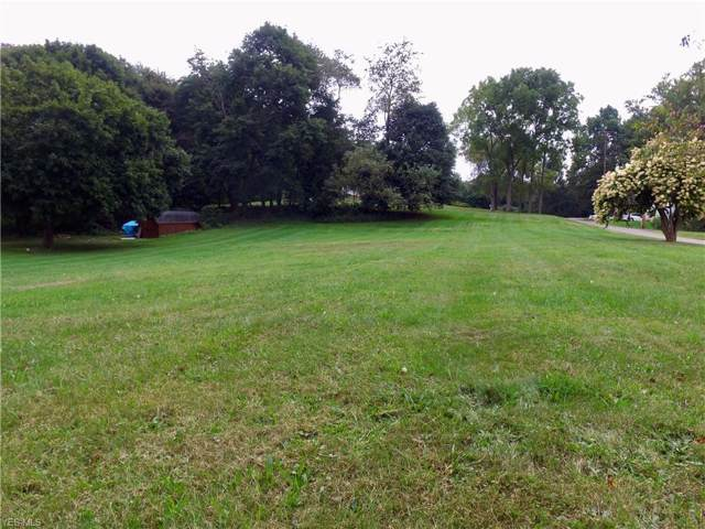 Pine Street NW, Uniontown, OH 44685 (MLS #4130165) :: Tammy Grogan and Associates at Cutler Real Estate
