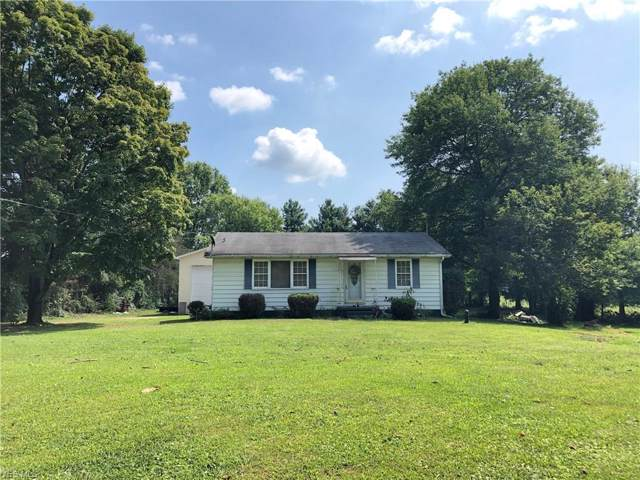 296 State Route 183, Atwater, OH 44201 (MLS #4130410) :: The Crockett Team, Howard Hanna