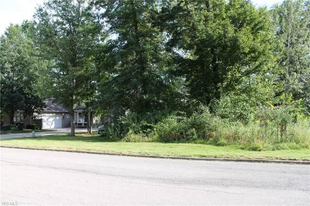 Beechwood Drive, Cortland, OH 44410 (MLS #4130500) :: The Crockett Team, Howard Hanna