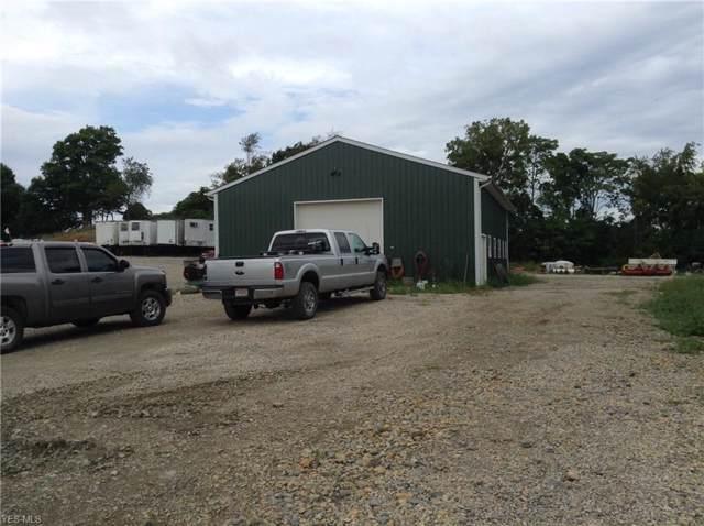 45111 Lude Road, Belmont, OH 43718 (MLS #4130559) :: The Crockett Team, Howard Hanna