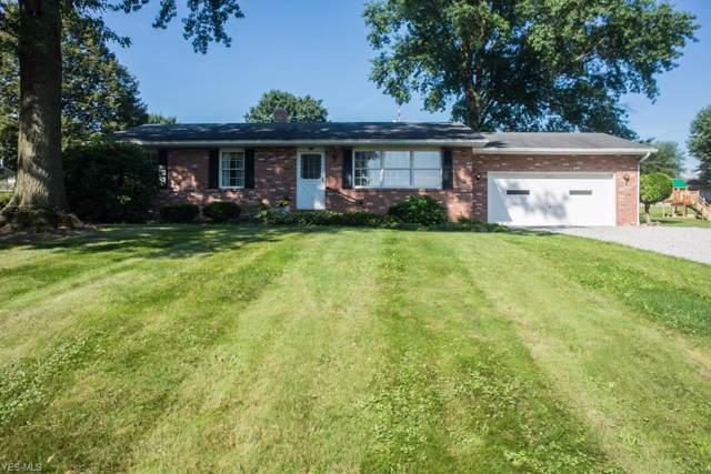 2577 Jane Street, Wooster, OH 44691 (MLS #4130609) :: RE/MAX Edge Realty