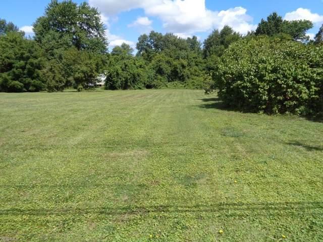 N Ridge Road, Lorain, OH 44055 (MLS #4130680) :: Select Properties Realty