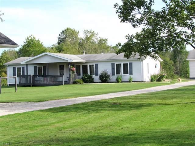 10218 Reynolds Road, Nelson, OH 44491 (MLS #4130706) :: The Crockett Team, Howard Hanna