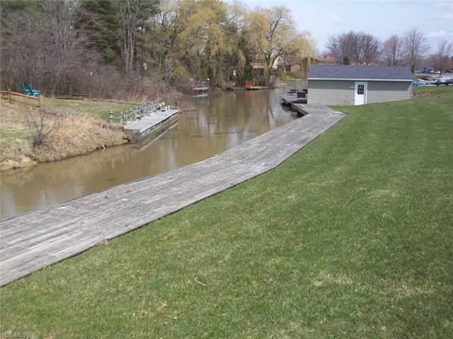 470 Conneaut Terrace, Roaming Shores, OH 44084 (MLS #4130728) :: The Art of Real Estate