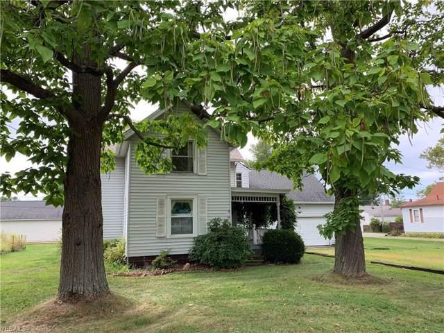 152 Moore Road, Avon Lake, OH 44012 (MLS #4130926) :: The Crockett Team, Howard Hanna