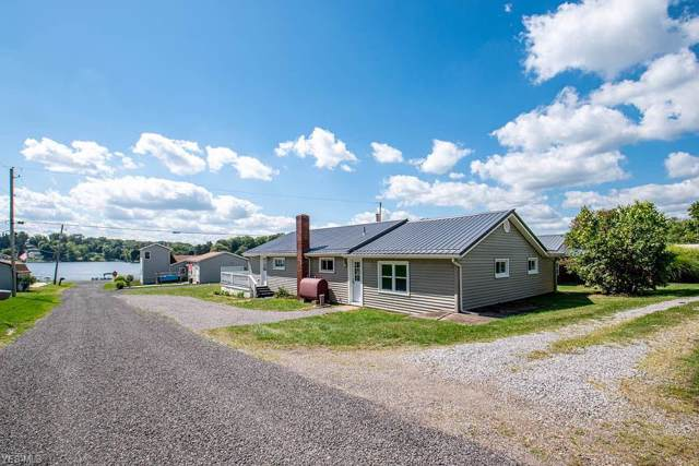 32136 Parkview Road, Hanoverton, OH 44423 (MLS #4130952) :: The Crockett Team, Howard Hanna