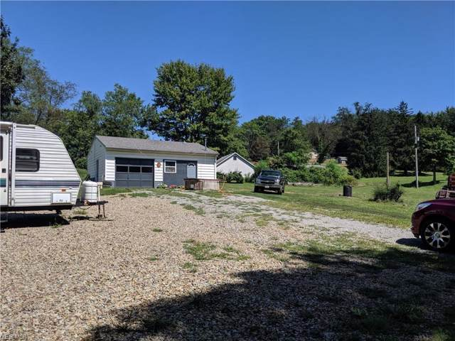 1112 Mick Road, Wellsville, OH 43968 (MLS #4130976) :: The Crockett Team, Howard Hanna