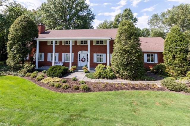 14830 Orchard Avenue, Middlefield, OH 44062 (MLS #4131055) :: RE/MAX Edge Realty