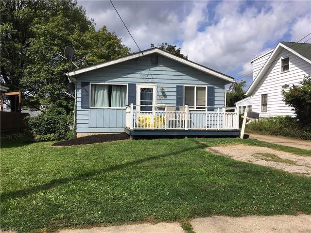 246 Grandview Avenue, Wadsworth, OH 44281 (MLS #4131086) :: RE/MAX Edge Realty
