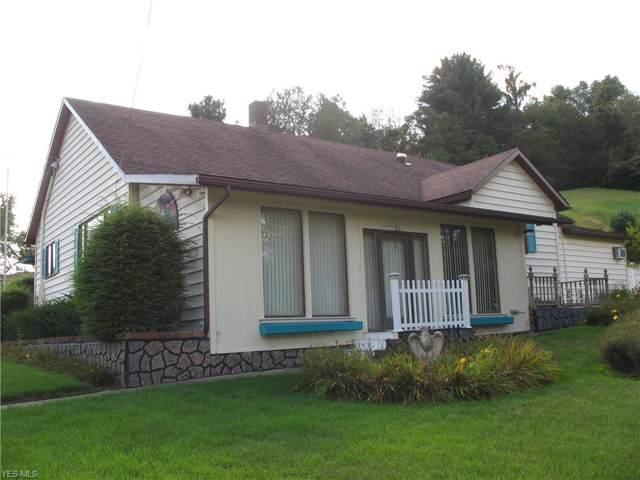 6630 Superior Road SE, Uhrichsville, OH 44683 (MLS #4131131) :: The Crockett Team, Howard Hanna