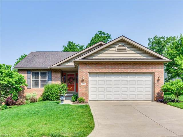 8953 Canal Place NW, Massillon, OH 44647 (MLS #4131271) :: Tammy Grogan and Associates at Cutler Real Estate