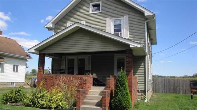 13631 Kauffman Avenue, Sterling, OH 44276 (MLS #4131336) :: The Crockett Team, Howard Hanna
