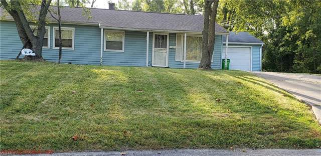6311 Tonbridge Court, Bedford Heights, OH 44146 (MLS #4131417) :: RE/MAX Trends Realty