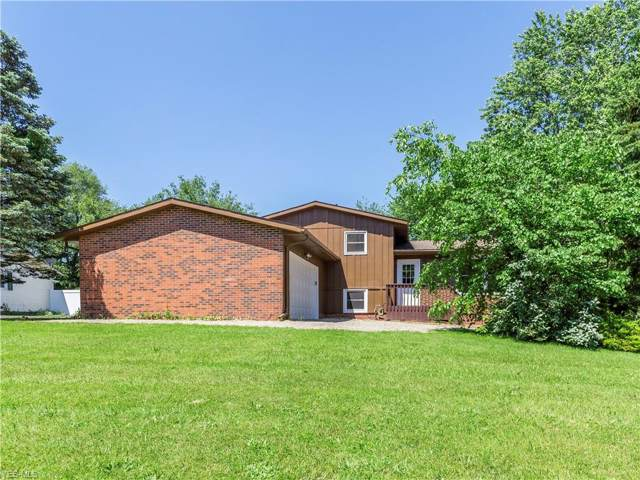 11731 Meadowlane Avenue NW, Uniontown, OH 44685 (MLS #4131442) :: Tammy Grogan and Associates at Cutler Real Estate