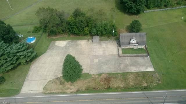 7020 State Route 83, Holmesville, OH 44633 (MLS #4131473) :: The Crockett Team, Howard Hanna