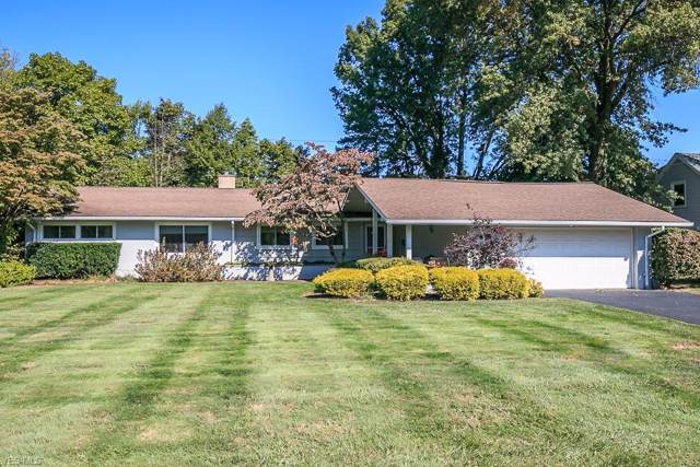 24711 Hazelmere Road, Beachwood, OH 44122 (MLS #4131583) :: The Crockett Team, Howard Hanna