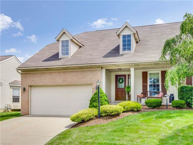 1145 Cookhill Circle, Akron, OH 44312 (MLS #4131698) :: Tammy Grogan and Associates at Cutler Real Estate