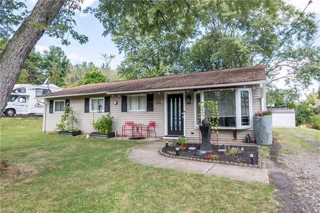 2633 Deer Street, Streetsboro, OH 44241 (MLS #4131721) :: The Crockett Team, Howard Hanna