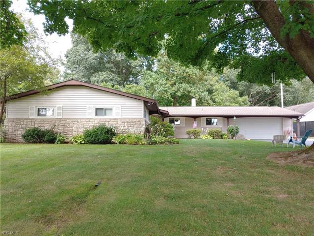 2149 Newark Road, Zanesville, OH 43701 (MLS #4131737) :: RE/MAX Above Expectations