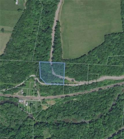 County Road 34, Wintersville, OH 43953 (MLS #4131993) :: The Crockett Team, Howard Hanna