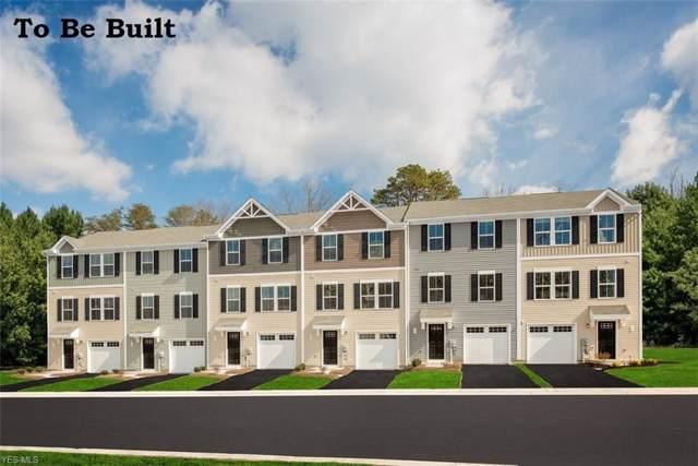 808 Redbud Court, Painesville Township, OH 44077 (MLS #4132059) :: The Crockett Team, Howard Hanna