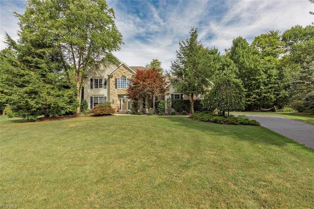 17260 Buckthorn Drive, Chagrin Falls, OH 44023 (MLS #4132078) :: The Crockett Team, Howard Hanna
