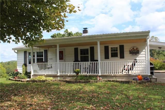 43000 Tabor Ridge Road, Summerfield, OH 43788 (MLS #4132200) :: The Crockett Team, Howard Hanna
