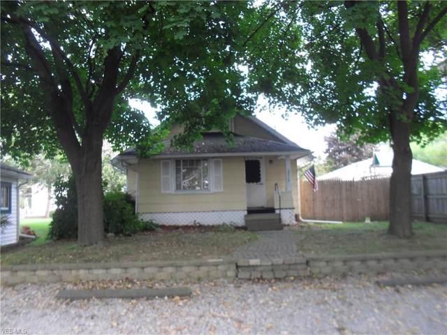 2514 Main Avenue W, Massillon, OH 44647 (MLS #4132219) :: The Crockett Team, Howard Hanna