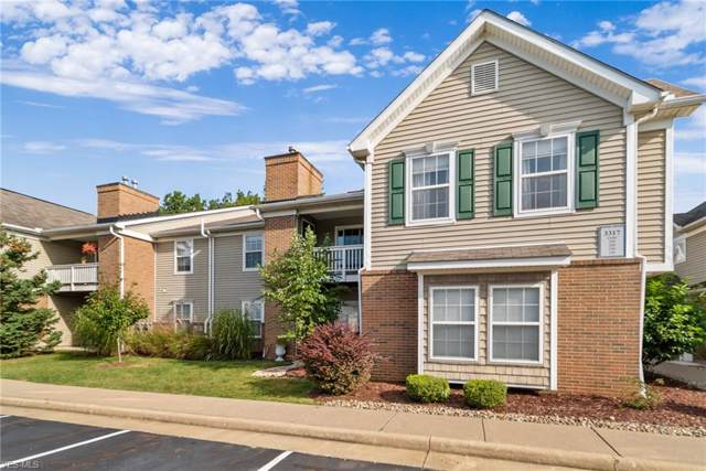 3317 Lenox Village Drive #229, Fairlawn, OH 44333 (MLS #4132224) :: RE/MAX Trends Realty