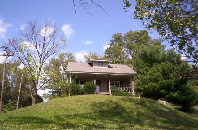101 Paul Avenue, Weirton, WV 26062 (MLS #4132271) :: The Crockett Team, Howard Hanna