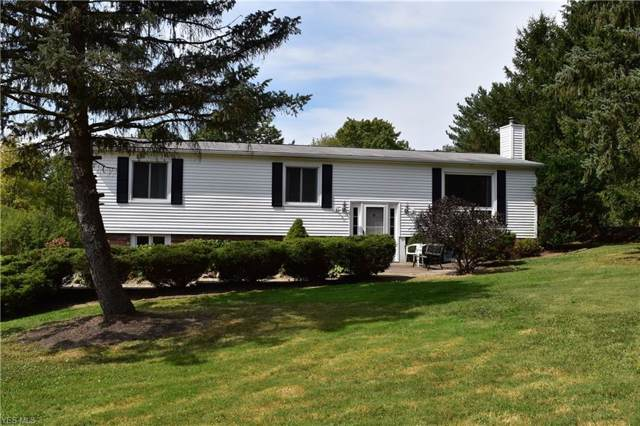 10474 Auburn Road, Chardon, OH 44024 (MLS #4132350) :: The Crockett Team, Howard Hanna