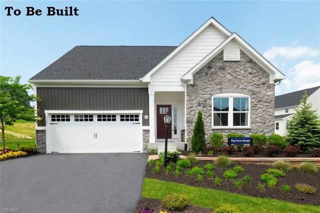 486 Prestwick Path, Painesville Township, OH 44077 (MLS #4132467) :: The Crockett Team, Howard Hanna