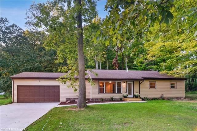 34865 Solon Road, Solon, OH 44139 (MLS #4132478) :: RE/MAX Edge Realty