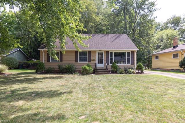 23841 Oak Lane, North Olmsted, OH 44070 (MLS #4132577) :: RE/MAX Valley Real Estate