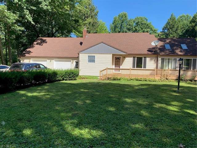80 Welton Road, Conneaut, OH 44030 (MLS #4132614) :: RE/MAX Edge Realty