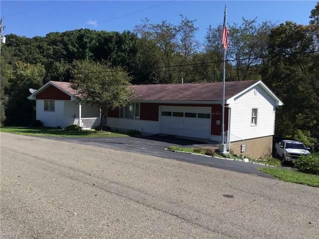 88365 Fairview Rd, Jewett, OH 43986 (MLS #4132758) :: The Crockett Team, Howard Hanna