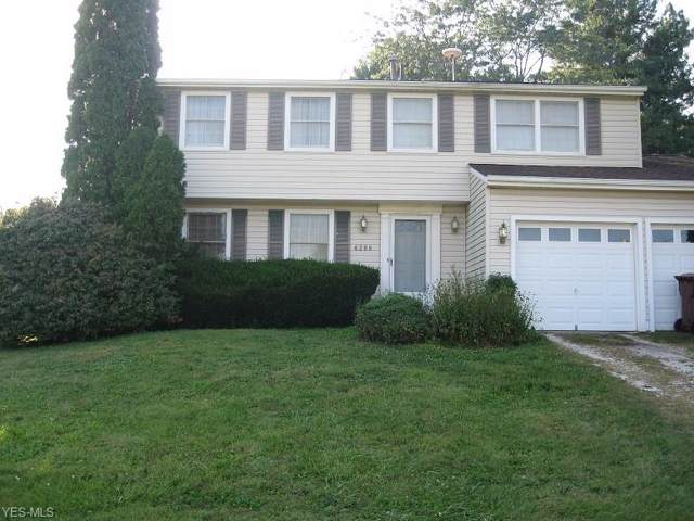 6288 S Cleveland Massillon Road, Clinton, OH 44216 (MLS #4132945) :: RE/MAX Valley Real Estate