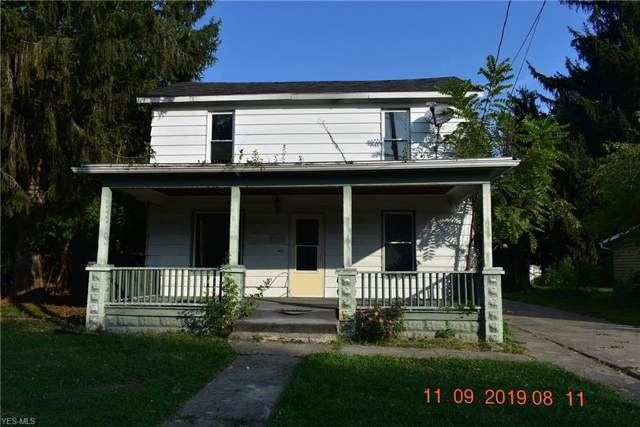 12 W Elm Street, Norwalk, OH 44857 (MLS #4132964) :: The Crockett Team, Howard Hanna
