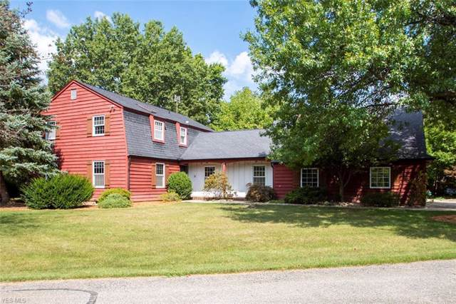 7403 Wolff Road, Medina, OH 44256 (MLS #4132972) :: The Crockett Team, Howard Hanna