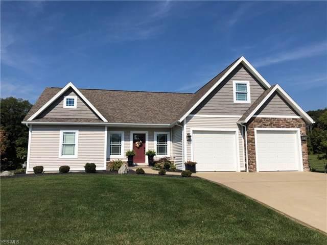 67650 Community Drive, St. Clairsville, OH 43950 (MLS #4133008) :: The Crockett Team, Howard Hanna