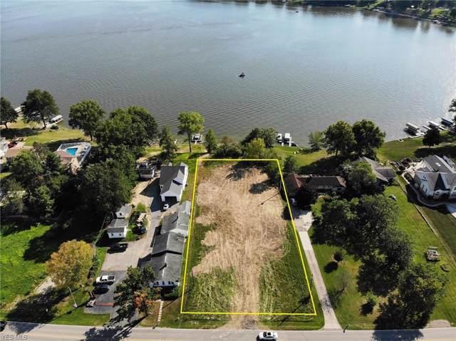 17931 Mahoning Avenue, Lake Milton, OH 44429 (MLS #4133019) :: The Crockett Team, Howard Hanna