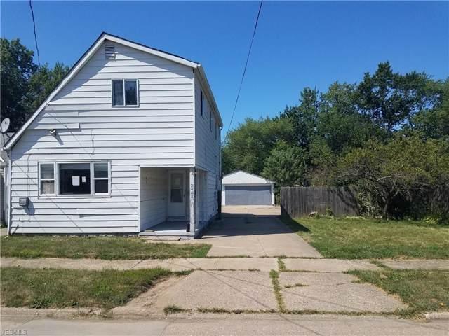 12408 Longmead Avenue, Cleveland, OH 44135 (MLS #4133091) :: The Crockett Team, Howard Hanna